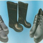 safety_footwear